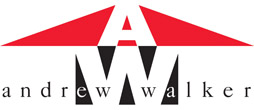 Andrew Walker Residential Lettings